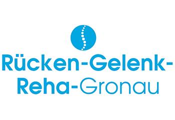 Logo Kelm medi 3_zugeschnitten